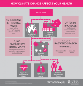 climate-change-air-quality